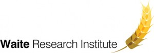 WaiteResearchInstitute-logo